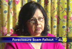 Fresno Foreclosure Scam Exposed by Action News Leads to Punishment